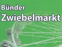 Zwiebelmarkt