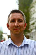 Thomas Edmaier