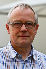 Christoph Lanvers