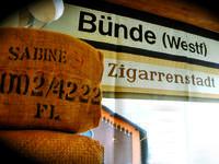Deutsches Tabak-Zigarrenmuseum