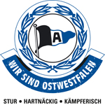 Externer Link: http://www.arminia-bielefeld.de/startseite/alle-schlagzeilen/