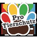Externer Link: Logo Pro Tierschutz