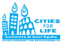 Logo Cities for life