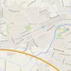 Stadtplan Geo Viewer Kreis herford